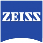 Carl Zeiss [Германия]